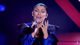 Download Andra și Monica Anghel - Spune-mi ( Live la Sala Palatului )