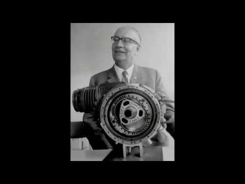 70s Mazda song parody