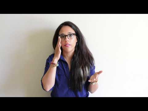She Oms TV | Managing Brand Experience