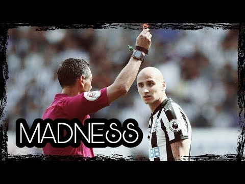 REVIEW   NEWCASTLE UNITED 0-2 SPURS