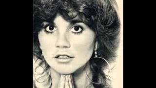 "Linda Ronstadt  ""Devoted to You"""