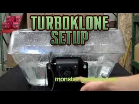 TurboKlone Setup - Features  & Review | Best Cloning Machine For | Build a Clone Machine