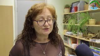 Репортаж Телеканала «Универсум» о Дне финансиста в Университете «Дубна».