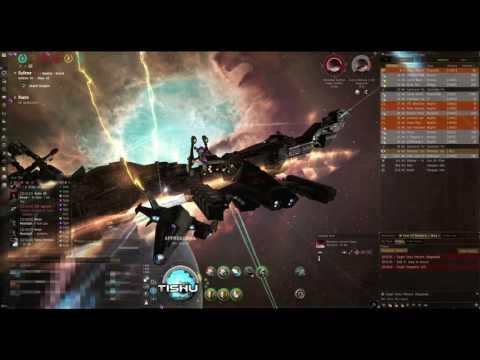 -LSH- Ragnarok kill 07/17/16