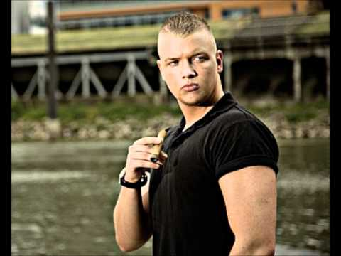 Kollegah - Nightclub