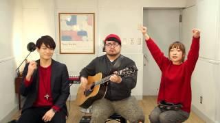 おジャ魔女カーニバル/MAHO堂(Cover) thumbnail