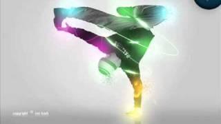 Dance Mix 2011 Hip-hop/KRUMP