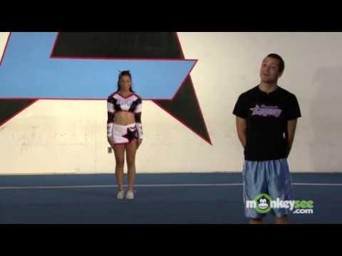 Cheerleader pipe vidéos Vedio sexe anal