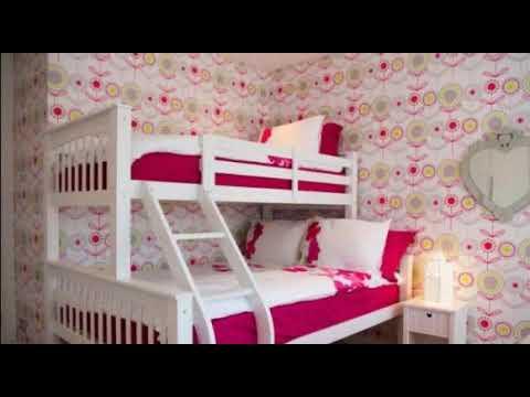 توضيح حلقة صلبة هدم سرير اطفال دورين من ايكيا واسعارها Plasto Tech Com