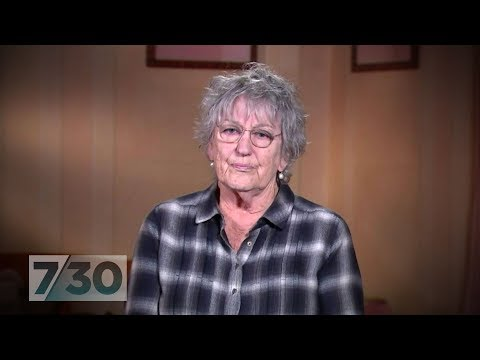 Germaine Greer's controversial views on rape