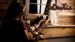 Best of Dark Country | Best of Country Rock | Best of Country Songs | Modern Western Songs | #2