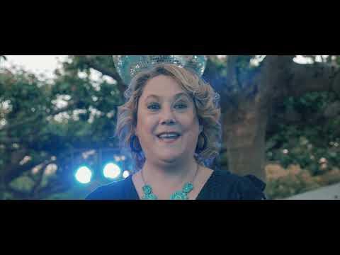 Pili Pampín lanza la canción del verano