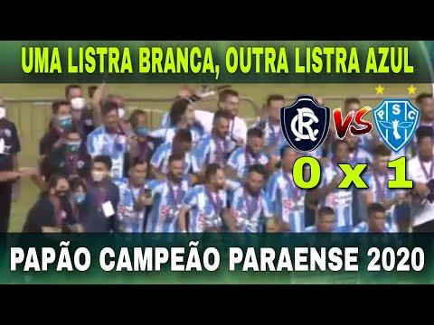 Bragantino apresenta elenco para temporada 2018 no BanParazão. from YouTube · Duration:  5 minutes 3 seconds