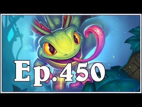 funny-and-lucky-moments-hearthstone-ep-450