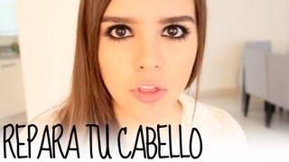 ¿Cabello perfecto?♥ (FÁCIL) thumbnail