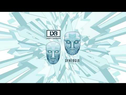 10. DXB - C.W.A.N.I.A.K feat. WBU (prod. $limak)