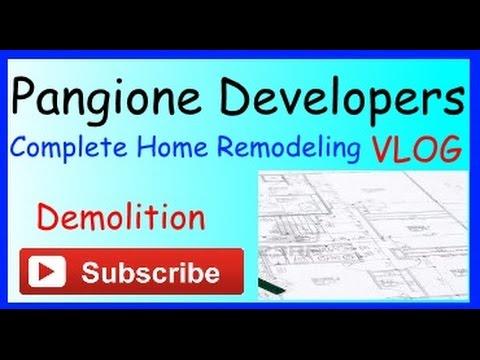 new-home-remodeling-home-design-vlog-series