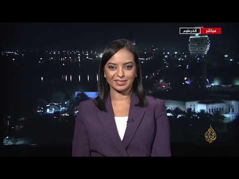 ????نافذة من السودان - ترقب لأداء رئيس الوزراء اليمين الدستورية  - نشر قبل 6 ساعة