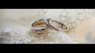 Best wedding rings  Belles bagues de mariage
