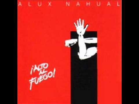 alux-nahual-libre-sentimiento-1987-paroso85