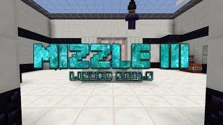 Aprendendo a Voar - Mizzle III #04