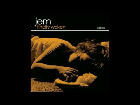 Jem - Falling For You