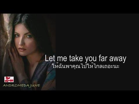 เพลงสากลแปลไทย Holiday - Scorpions (Lyrics & Thai subtitle)