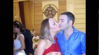 Ճանաչված հայ հայտնիների գեղեցիկ ընտանիքները