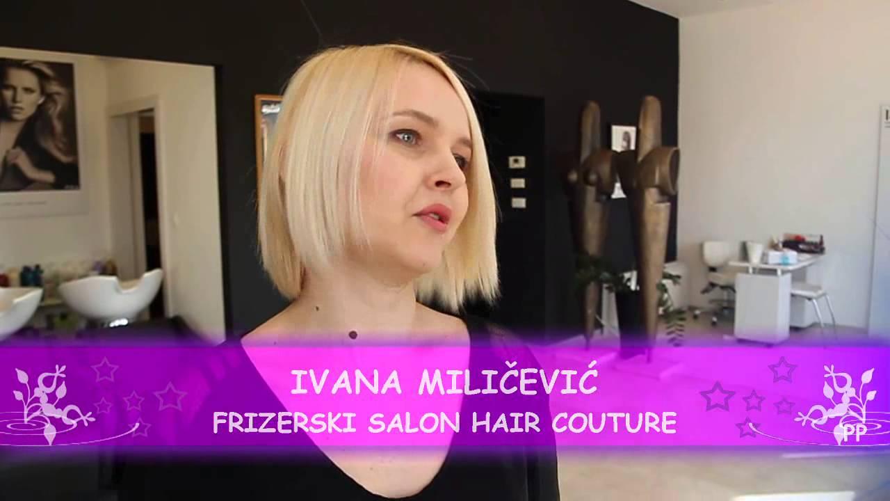 Mirna Medakovic