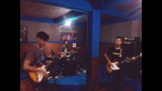 Download lagu Trio Apalah Asembuh - Mata Aeru Hi Made / Yuzu ( Cover )