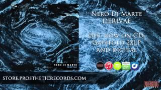 """Nero Di Marte - """"L"""