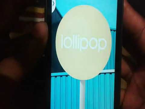 Lolipop Extreme Rom For S Duos 2
