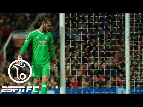 Who will stay and who will go in Manchester United fire sale? | ESPN FC