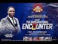 """SUPERNATURAL ENCOUNTER"" PORT HARCOURT CRUSADE DAY 2"