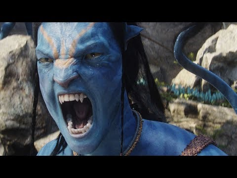 Avatar 2 Is Coming And We're Already Worried Mp3