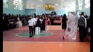 9 Г класс средняя школа имени Ж.Боконбаева
