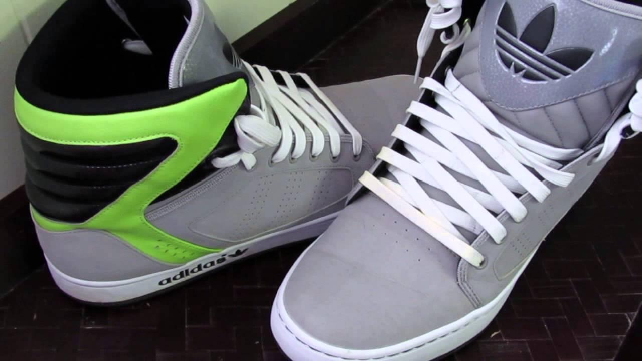 Sneaker Tips Tools 1footlocker Layaway Youtube