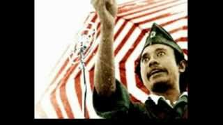 Download lagu Pidato Bung Tomo 10 Nopember 1945 MP3