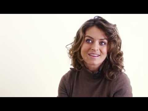 Inspiring European actors tell you why the EU matters and what can offer you, by elabEurope
