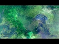 PatrickReza - Vitals 432hz [Melodic Dubstep]