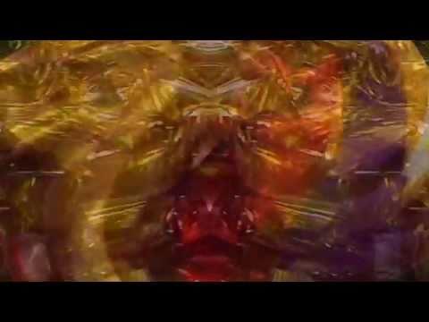 Клип When Saints Go Machine - Church And Law