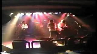 懐かし映像PART②.