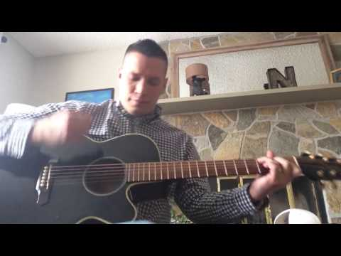 Brand New Man - (Brooks & Dunn Cover Song)