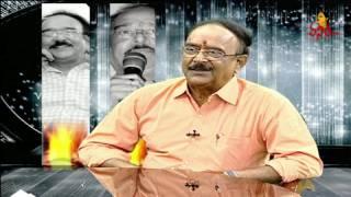 shoban-babu-ask-me-to-produce-a-film-says-paruchuri-vanitha-tv