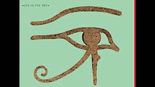Alan Parsons Project   Sirius/Eye In The Sky with Lyrics in Description chords | Guitaa.com