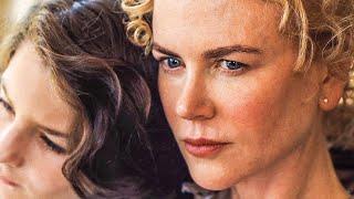 THE KILLING OF A SACRED DEER Trailer (2017) Nicole Kidman, Colin Farrell