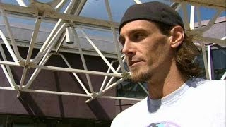 Chris Kluwe Gay Marriage Letter