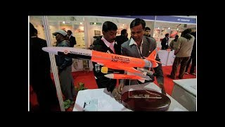 India Adopts Pilot Policy Paving the Way for Commercial Use of Drones