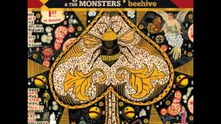 Big head Todd and The Monsters   Black Beehive [Download]