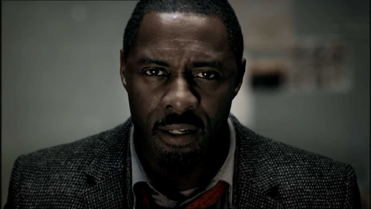 luther new series 2011 trailer bbc one youtube
